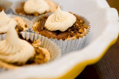Mini Pumpkin Pie Recipe – Cup-Pies