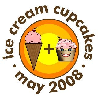 Ice Cream Cupcake Roundup Results