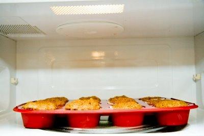 mug cakes first cake mc cupcake 5 cupcake in the microwave single ...