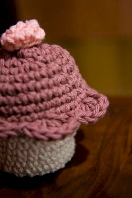 Knit Cupcake and More Vere Reviews