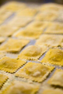 How to Make Ravioli | Cupcake Project