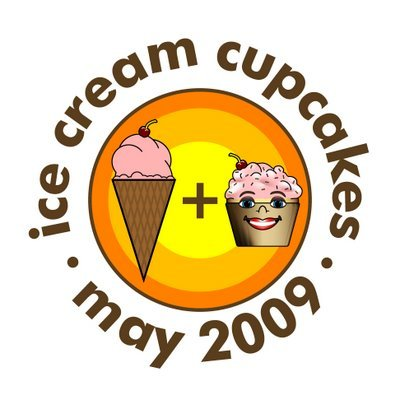 Announcing the 2nd Annual Ice Cream Cupcake Roundup