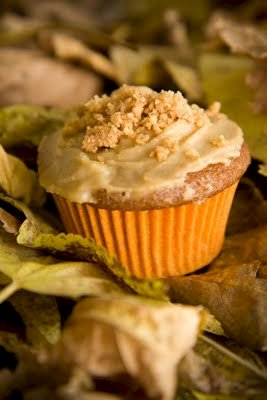 Brown Sugar Frosting Recipe