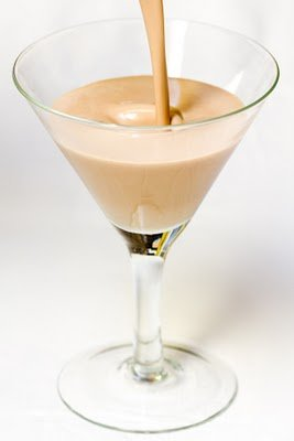 ... baileys chocolate pudding with bailey s irish cream chocolate homemade