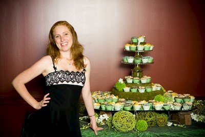 Wedding 3.0 – Why I Made Over 300 Cupcakes
