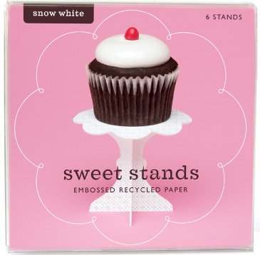 Sweet Stands Giveaway