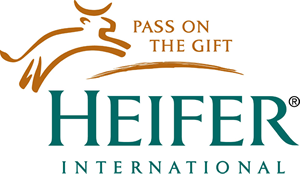 Heifer International