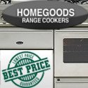 Falcon Range Cookers from Homegoods
