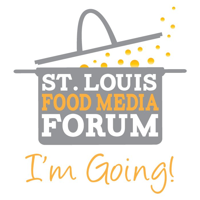 Join Me at the 2013 Food Media Forum