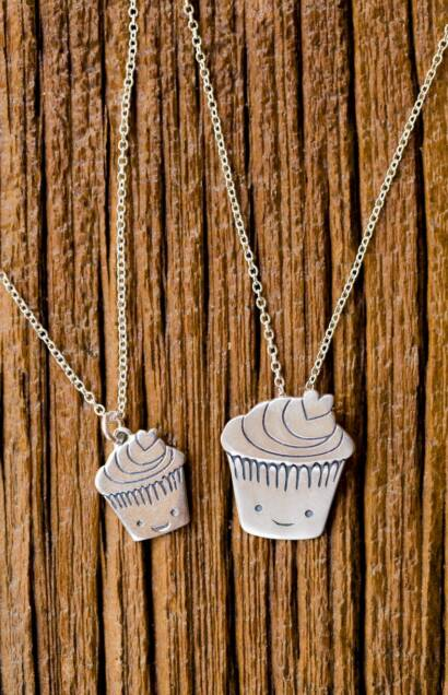 Win Joyful Jewelry by Mark Poulin