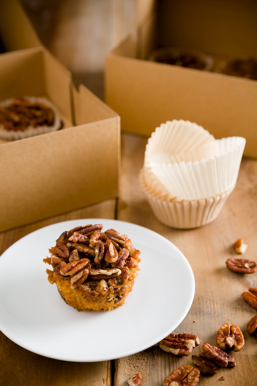 shoofly cupcakes amish shoo fly pie amish shoofly pie muffins a shoo ...