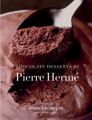 Chocolate-Desserts-by-Pierre-Herme-9780316357418