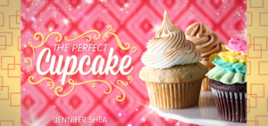 Win a Free Cupcake Class from Craftsy
