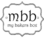 my bakers box