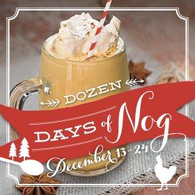 dozen-days-of-nog-event