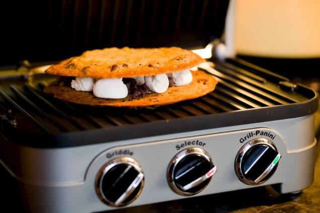 Cookiedilla
