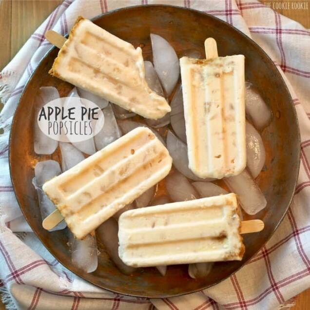 apple-pie-popsicles