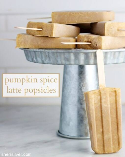 pumpkin-spice-latte-popsicles